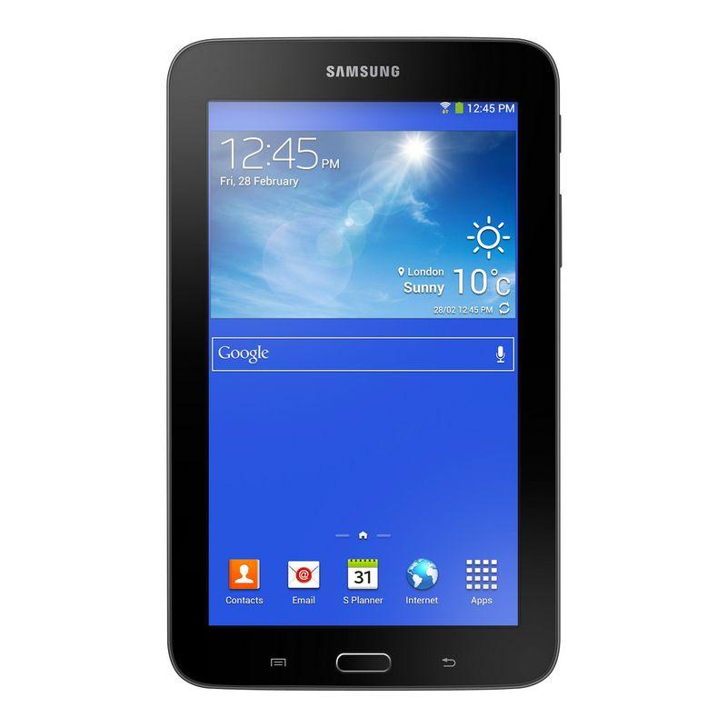 Samsung Galaxy Tab 3 Lite T1100