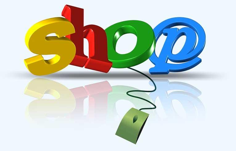como-realizar-compras-seguras-en-internet