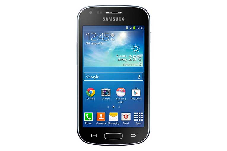 samsung-galaxy-trend-plus-s7580