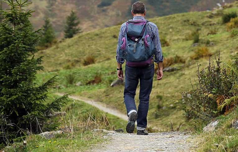 trekking-zapatillas-para-senderismo-en-oferta