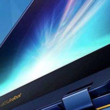 ASUS VivoBook 15 K513EA-BQ684 – Portátil de 15.6″ Electrónica e Informática