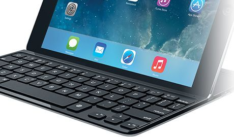 logitech-ultrathin-keyboard-cover-for-ipad-5th-generation