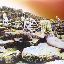 Led Zeppelin - Houses Of The Holy - Edición Deluxe Remasterizada