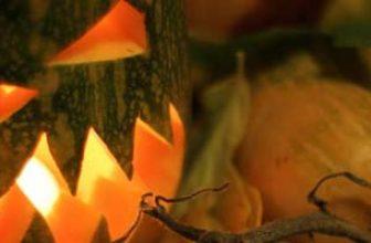 ¿Por qué nos disfrazamos en Halloween? 4