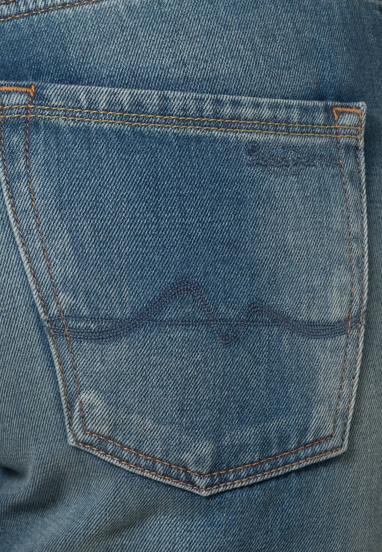 Descuentos en Pepe Jeans de mujer 1