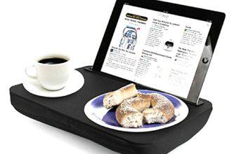 Mesa Soporte para iPad