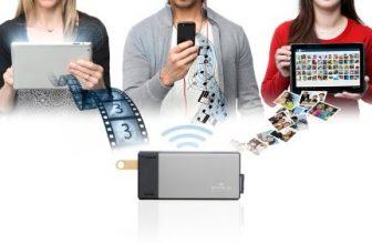 MobileLite Wireless de Kingston 1