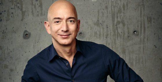 Amazon venderá viajes por Internet a partir de enero