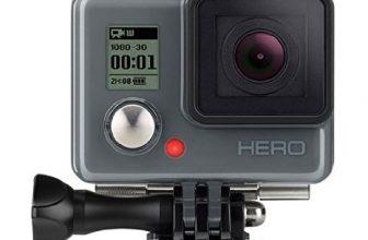 Nueva cámara HERO en Oferta 2