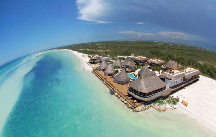 Isla Holbox 2