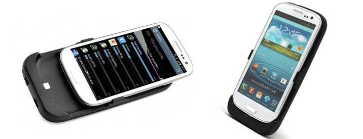 bateria-galaxy