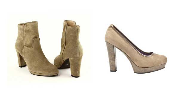 zapatos-online-baratos