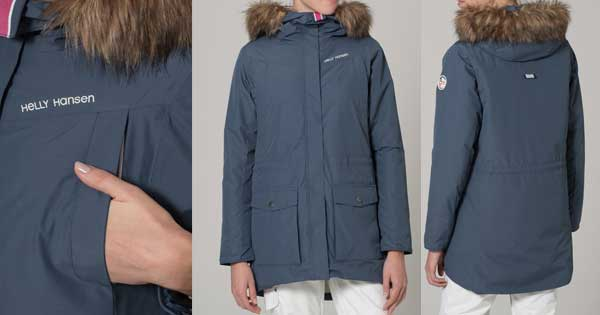 Helly-Hansen-Chaqueta-outdoor
