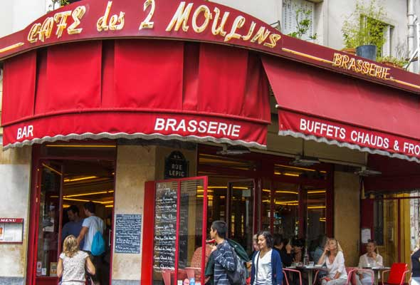 cafe-2-moulins