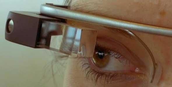 Google retira del mercado sus gafas inteligentes