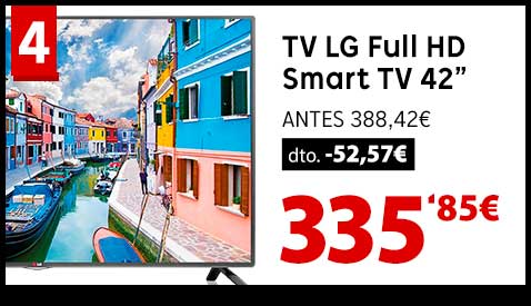oferta-tv-lg-full-hd