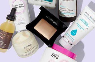ofertas en cosmeticos