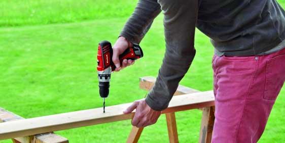 Rebajas en Bricolaje y herramientas
