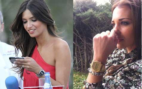 Chollos en Amazon reloj Casio A168W 2