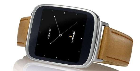 Los-6-mejores-smartwatches-Android-Asus-Zenwatch