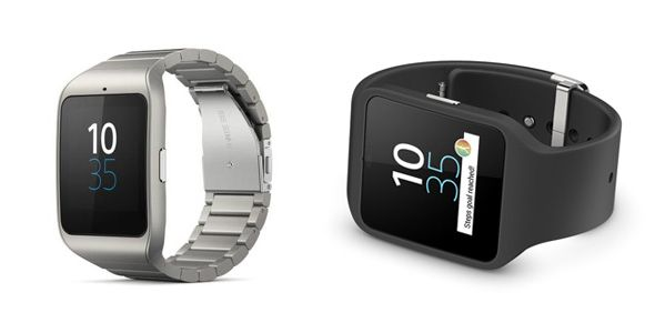 Los-6-mejores-smartwatches-Android-Sony