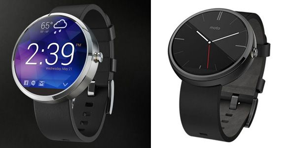 Los-6-mejores-smartwatches-Android-moto-360