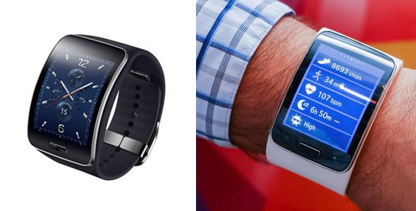 Los-6-mejores-smartwatches-Android-samsung