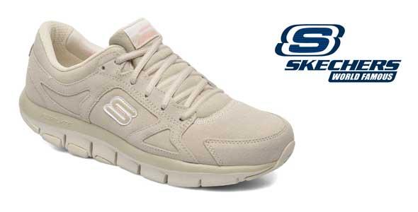 Deportivas Skechers en oferta 1