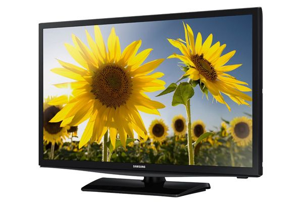 TV-LED-Samsung-UE32H4000