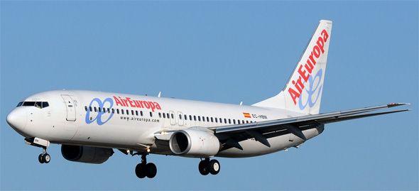 ¿Quieres comprar vuelos baratos?