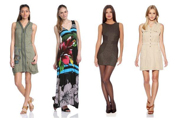 Descuento en Moda Febrero 2015 1