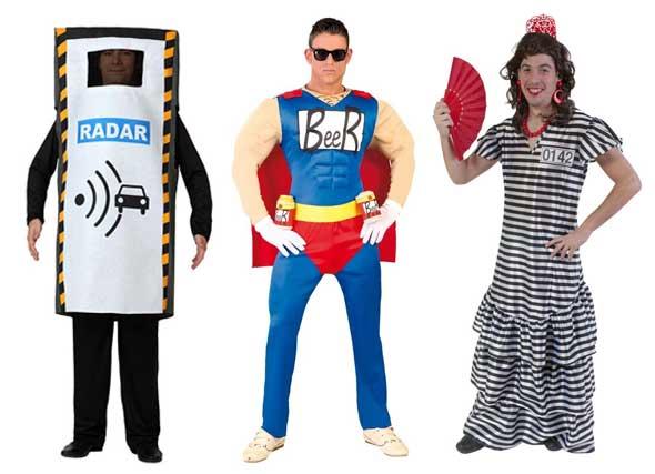 disfraces-baratos-carnaval-