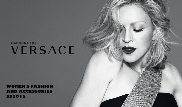madonna-for-versace