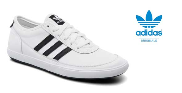 adidas originals rebajas