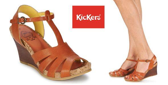 sandalias-kickers-HAV-SUN-Tan