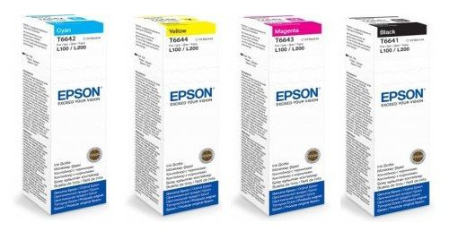 tinta-para-impresora-epson-L355