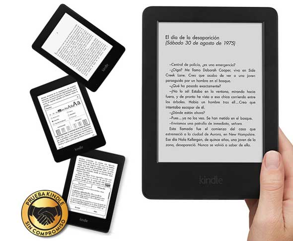 Kindle-el-mejor-lector-de-ebooks