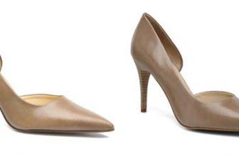 Ofertas Zapatos Elizabeth Stuart 1