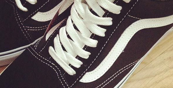 Vans Old Skool Zapatillas Vans en oferta