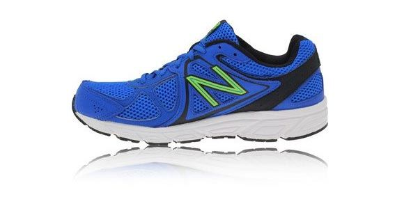 Zapatillas de running New Balance M480v4
