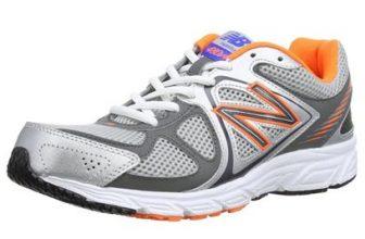 Zapatillas de running New Balance M480v4 3