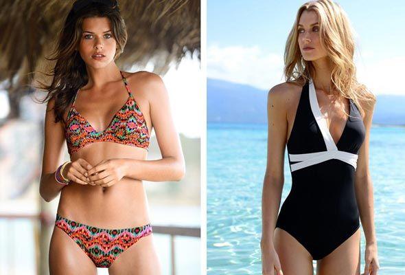 Ofertas colección Primavera-Verano 2015