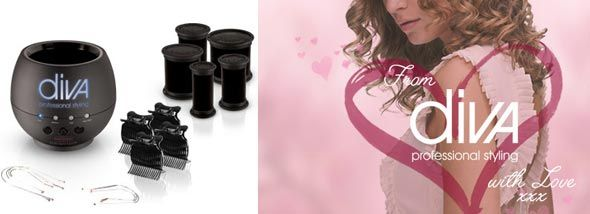 Ofertas de cosméticos online