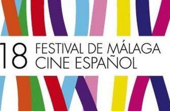 GastroWeekend - Festival de Málaga 2