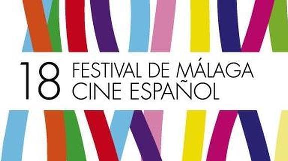 GastroWeekend - Festival de Málaga