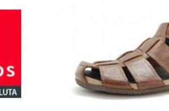 Sandalias para hombre Fluchos 1