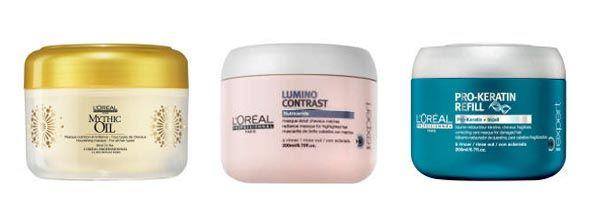 Ofertas de cosméticos online - Loreal