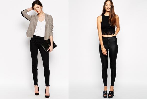 Descuento en Pantalones y Leggings
