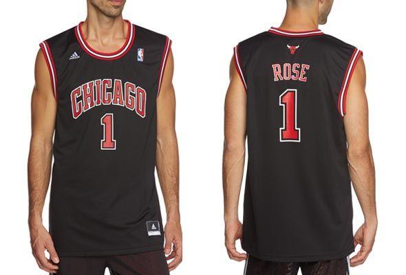Camisetas NBA baratas