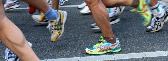 deportes-running